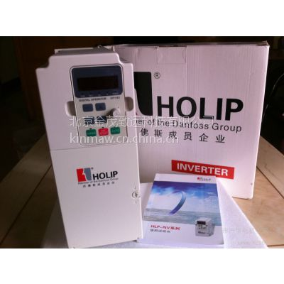特价销售丹佛斯海利普变频器-北京金茂致远科技