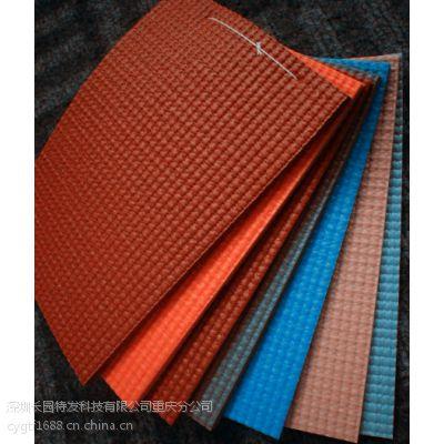 XPE/IXPE聚乙烯汽车内饰,产品包装,地面建筑减震垫,隔音隔热发泡材料