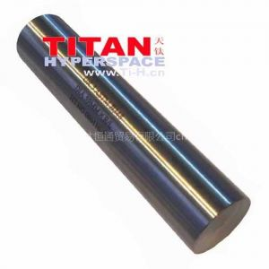 供应钛棒-紧固件用,优质钛合金棒