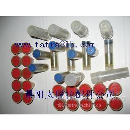 供应太脱拉优质喷油嘴工艺太脱拉t815喷油嘴型号喷油嘴供应
