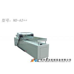 供应十字绣彩图打印设备,十字绣彩图丝印机,喷墨喷绘机