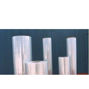 供应苏州缠绕膜 PE拉伸膜 包装薄膜 自粘膜