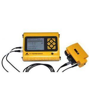 供应R51 钢筋位置测定仪,天津钢筋扫描仪,混凝土钢筋检测仪