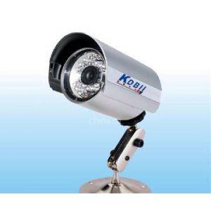 供应红外防水摄像机|监控摄像机|网络摄像机|番禺监控安装