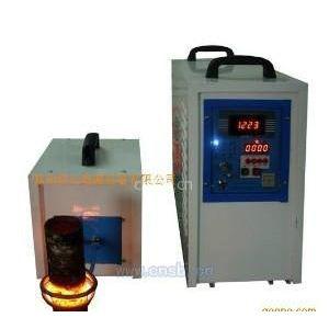 供应高频感应加热设备郑州核心高频