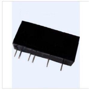 供应0-10V转4-20MA/0-10v模拟信号隔离器