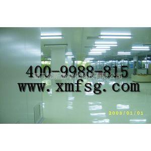 供应赣州水性环氧树脂地坪,赣州水性环氧树脂地坪工程
