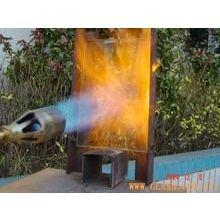供应防火玻璃、挡烟垂壁、防火隔断