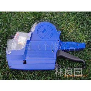 供应皇冠牌CN-6600EOS标价机/打价机打码机/进口墨