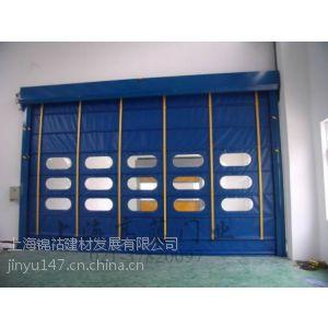 供应堆积门,PVC软门,自动软卷门,快速软门