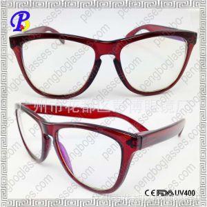 【供应】电脑镜 男女防辐射眼镜 经典眼镜框架 防蓝光平光镜批发