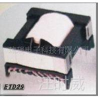 供应ETD29高频变压器