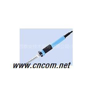 供应带车载电源插头的低电压电烙铁 型号:SJW3-MCP-24 库号:M339954   查看hh