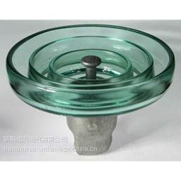 ED-1茶台绝缘子 陶瓷绝缘子供应