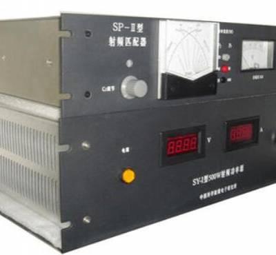 德国Belnea显示器维修进口国产工控机显示器电源PLC维修北京顺义