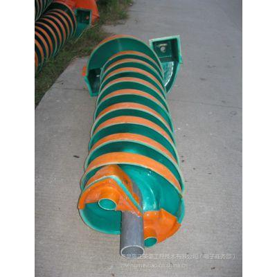 供应正美豪高温风机叶轮的快速修复聚氨酯胶泥 60SL