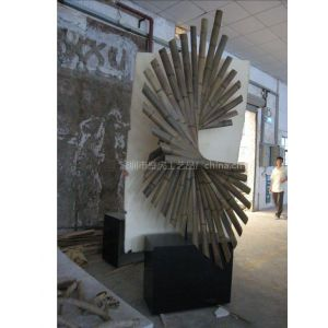 供应原生态竹艺摆件 竹木装饰壁挂壁画 贝壳装饰挂件 镶嵌类艺术品直营