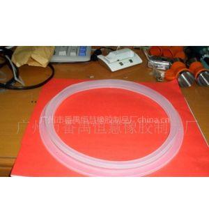 供应密封圈系列,硅胶产品,珠三角密封件,珠三角密封圈
