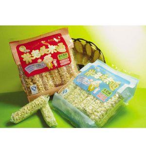 供应米通配方、技术指导