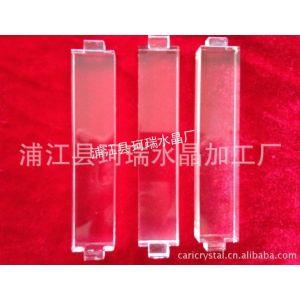 供应异型3.3高硼硅玻璃 硼硅视镜玻璃 硼硅玻璃厂家
