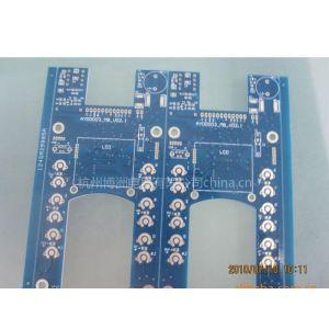 PCB电路板制作.打样/线路板SMT贴片/PCB打样/焊接加工