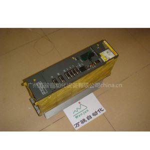 供应FANUC法那科伺服驱动器维修广州法那科伺服控制器维修厂家