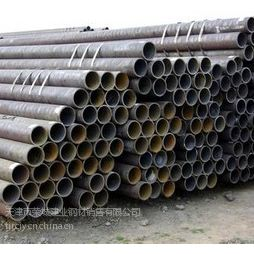 供应供应天钢20#无缝钢管 20#低中压锅炉管价格