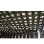 供应北京楼板碳纤维加固承重墙拆除加固北京专业粘钢加固公司