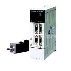 郑州三菱伺服电机总代理库存现货每天五款特价型号,三菱PLC/变频器/人机界面一级代理免费维修热线