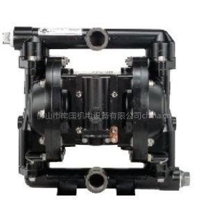 供应粉末输送泵,英格索兰气动隔膜泵,医药专用泵