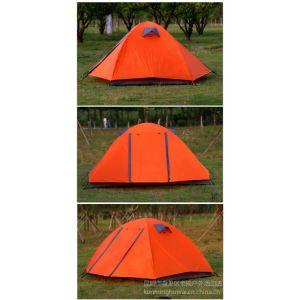 露营用品价格 云南腾冲睡袋批发 保山户外活动 野营装备 施甸充气垫 自动帐篷垫子销售