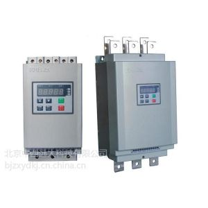 供应电机软起动器 型号:PHR2-22kw库号:M327260