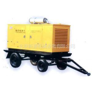 供应【型号全、价格低】天津出租小型发电机【柴油发电机组】租赁小型发电机