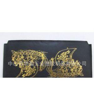 供应提供多款高品质皮革印花加工(图)
