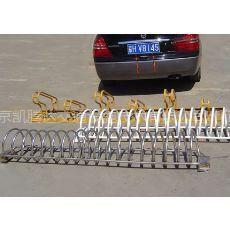 供应自行车架