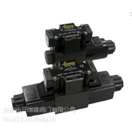 供应代理台湾锐力REXPOWER电磁阀 SHD-02G-3C4-A11D-33