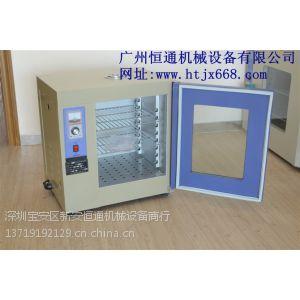 供应广东广州食品烤箱多少钱