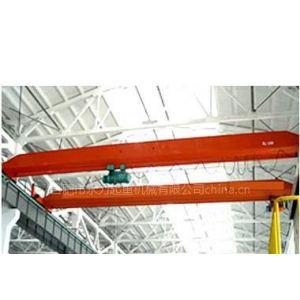 供应LDA型电动单梁起重机