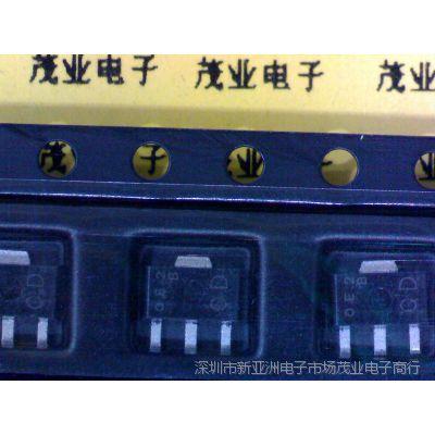 CR05AS-8-ET14/可控硅SCR 晶闸管 400V 0.5A/SOT-89/RENESAS