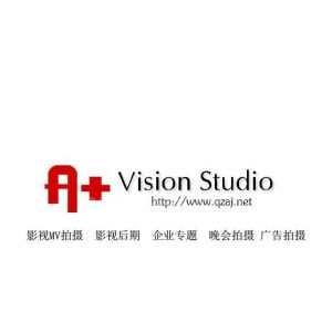 供应泉州A+影像视觉机构
