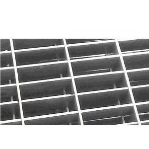 烟台钢格板,热镀锌钢格板、不锈钢钢格板烟台新科钢结