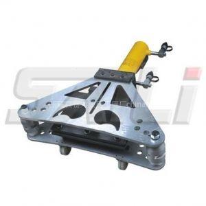 供应供应液压平立弯机CB-125D