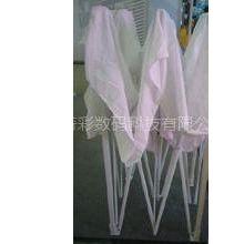 供应 广告帐篷批发 上海广告帐篷厂家  广告帐篷定做