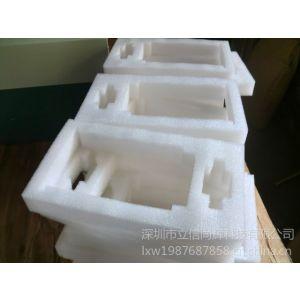 供应EPE片材,南山珍珠棉,公明珍珠棉包装,塑料珍珠棉