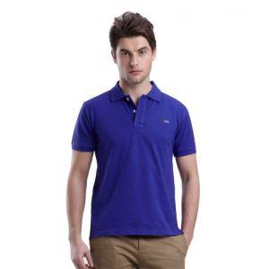 供应生产POLO衫,POLO衫生产,销售POLO衫