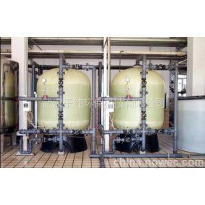 供应湖北锅炉软化水处理设备