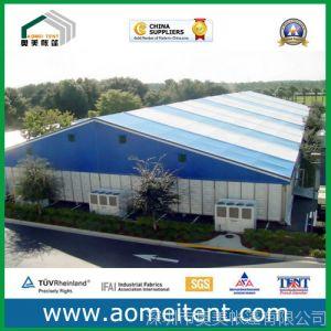 供应厂家特供  行业检测  展会展览欧式帐篷房