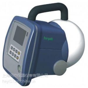 供应何亦中子剂量当量仪 RJ36-7205
