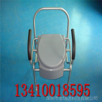 供应杭州石井YDMT老人移动马桶孕妇坐便器