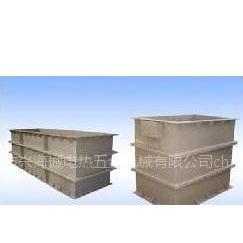 供应PP/PVC电镀槽